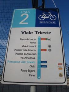 la bicipolitana (2)