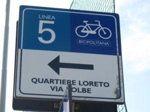 la bicipolitana (3)