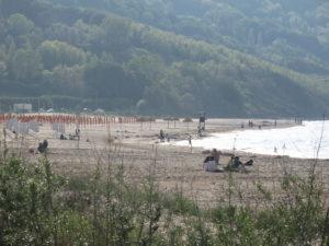 la spiaggia (4)