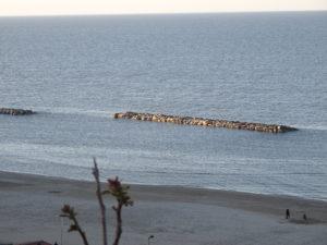 la spiaggia (5)