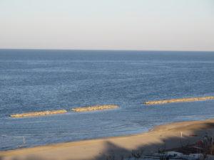la spiaggia (6)
