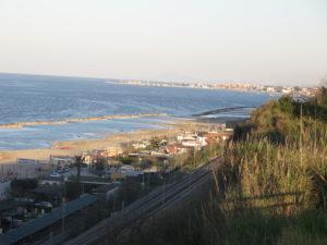 la spiaggia (7)